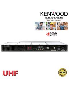 Kenwood NXR5800E UHF Nexedge Digital Analogue Repeater Base Station